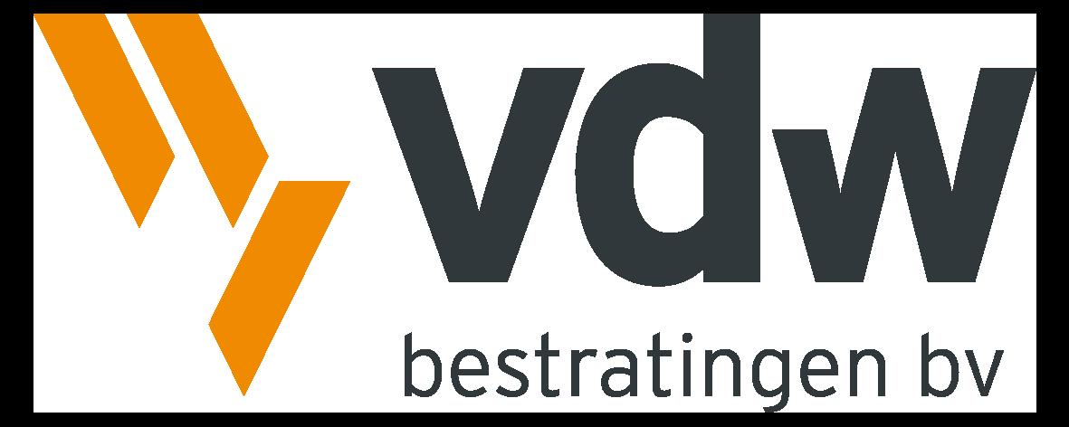 VDW Bestratingen